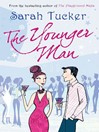 The Younger Man (eBook)